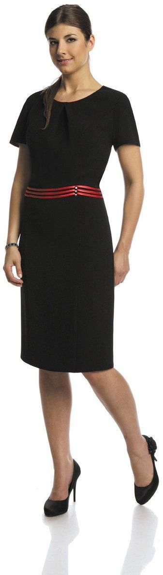 Sukienki Sukienka Suknie FSU254