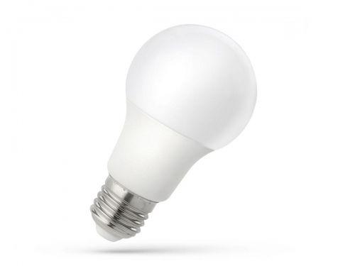 Żarówka LED E27 GLS 6000K 10W