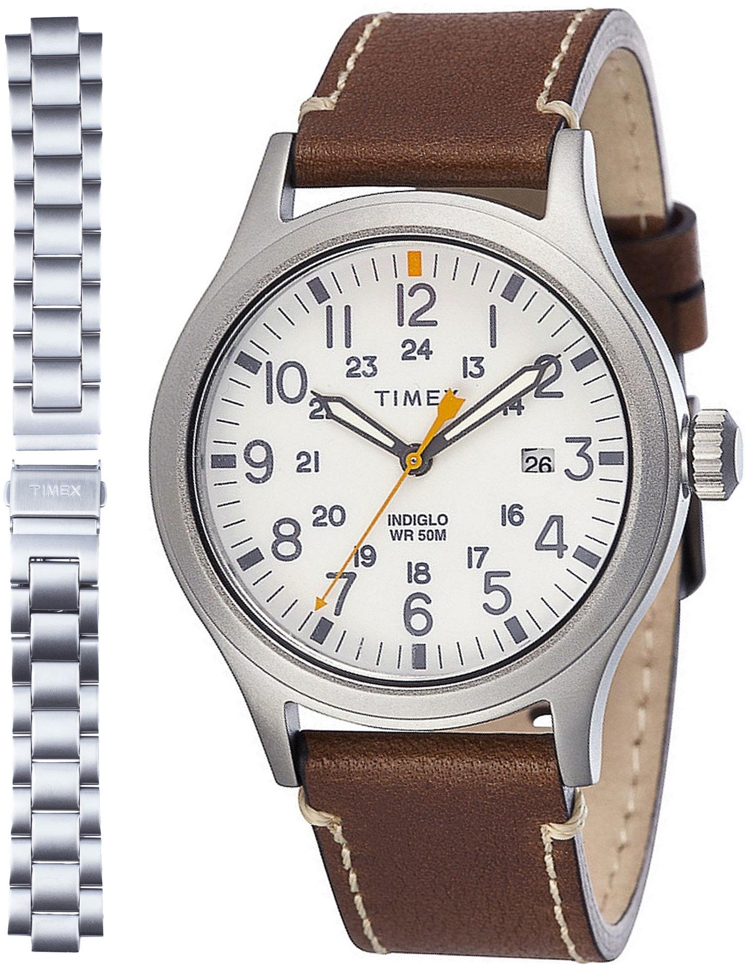 Timex TW2B46790 > Wysyłka tego samego dnia Grawer 0zł Darmowa dostawa Kurierem/Inpost Darmowy zwrot przez 100 DNI