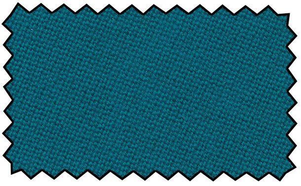 Sukno Iwan Simonis 860 - 198cm blue-green