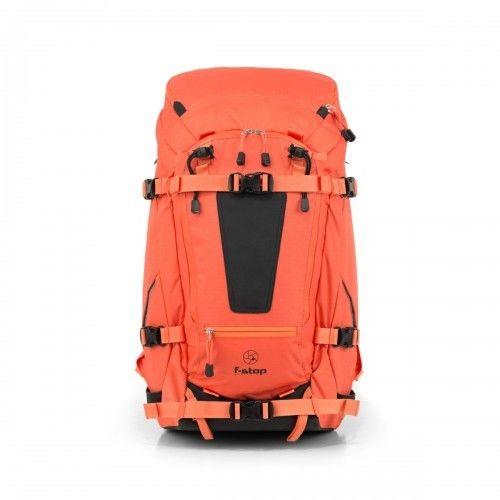Plecak F-Stop Tilopa (pomarańczowy)