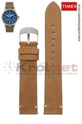 Pasek do zegarka Timex PW4B01800 (TW4B01800)