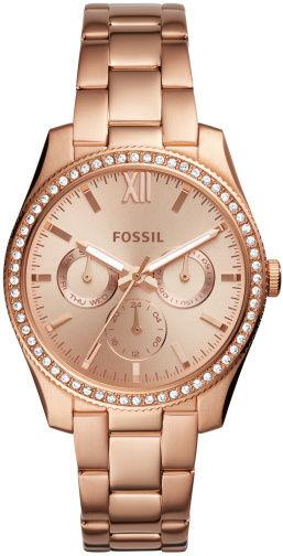 Fossil ES4315