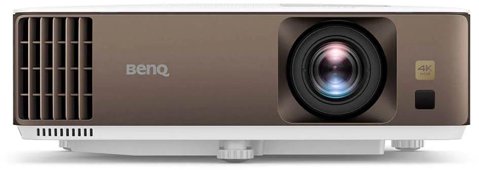 Projektor BenQ W1800i - DARMOWA DOSTWA PROJEKTORA! Projektory, ekrany, tablice interaktywne - Profesjonalne doradztwo - Kontakt: 71 784 97 60
