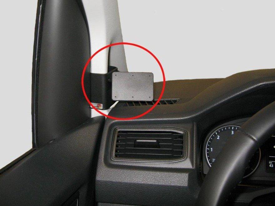 ProClip do Volkswagen Caddy 16-18