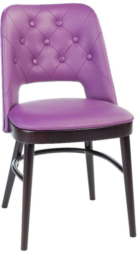 PAGED Krzesło A-0045