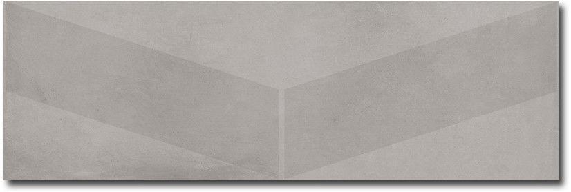 Ebony-R Gris 32x99