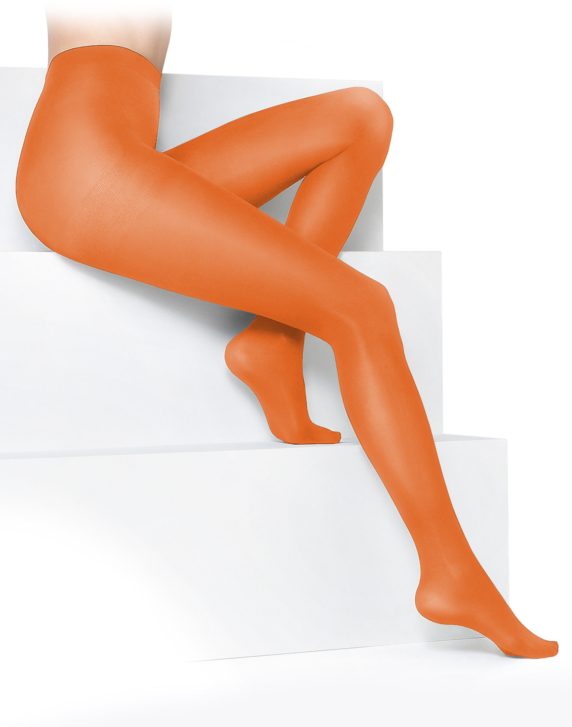 Gatta Rosalia 40 Orange Peel