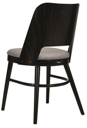 PAGED Krzesło A-0043