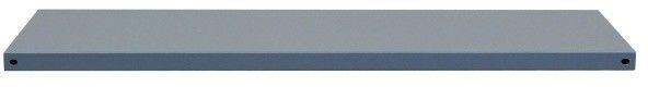 Półka Form 800 x 300 mm
