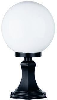 Lampa stojąca zewnętrzna Cast 046C-G05X1A Dopo