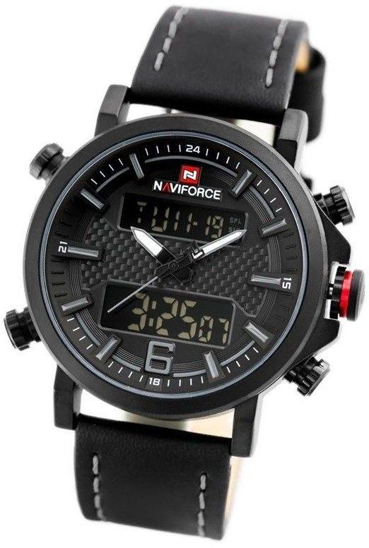Zegarek Naviforce NF9135