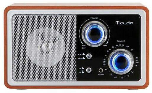M-Audio CR-444 (calvados)
