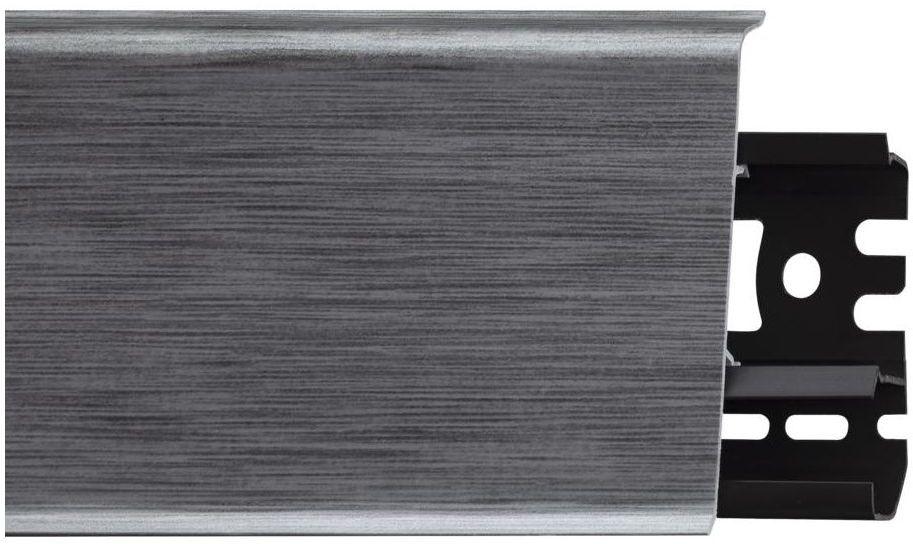 Listwa przypodłogowa Indo Aluminium Arbiton