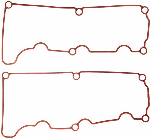 Uszczelka pokrywy zaworów VS50529R