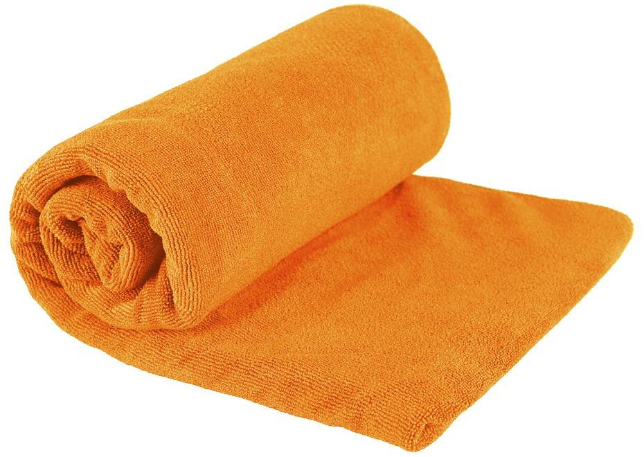 Ręcznik Sea to Summit Travelling Tek Towel S