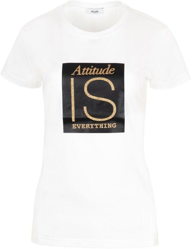 T-shirt Jijil