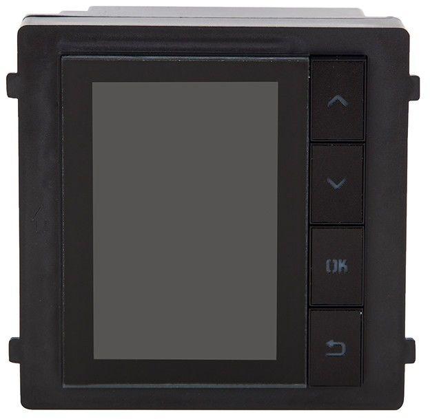 Moduł wyświetlacza A2000-LCD VIDOS