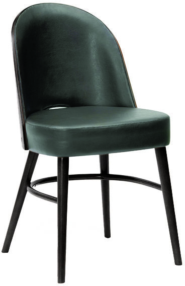 PAGED Krzesło A-0048