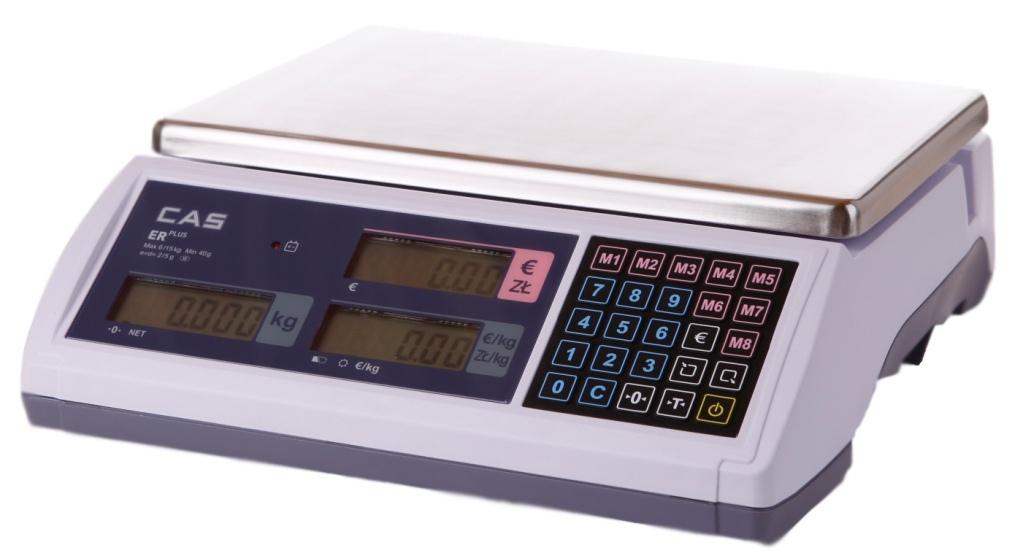 Czytnik kodów BIRCH CD-100 PS2