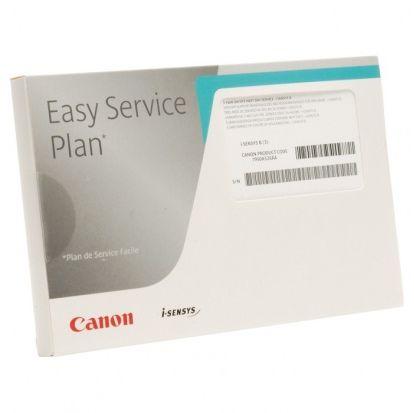 CANON Polisa serwisowa Easy Service Plan do PRO-1000 , 5 lat (CF7950A765AA)