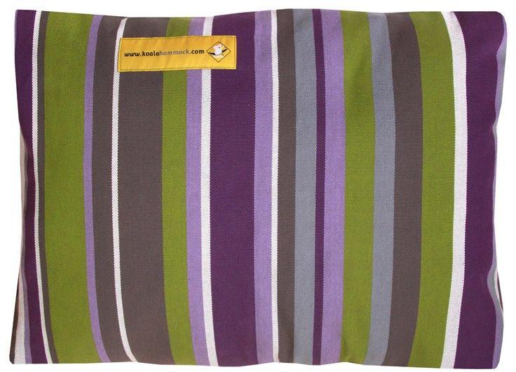 Poduszka hamakowa duża, Folsom HP
