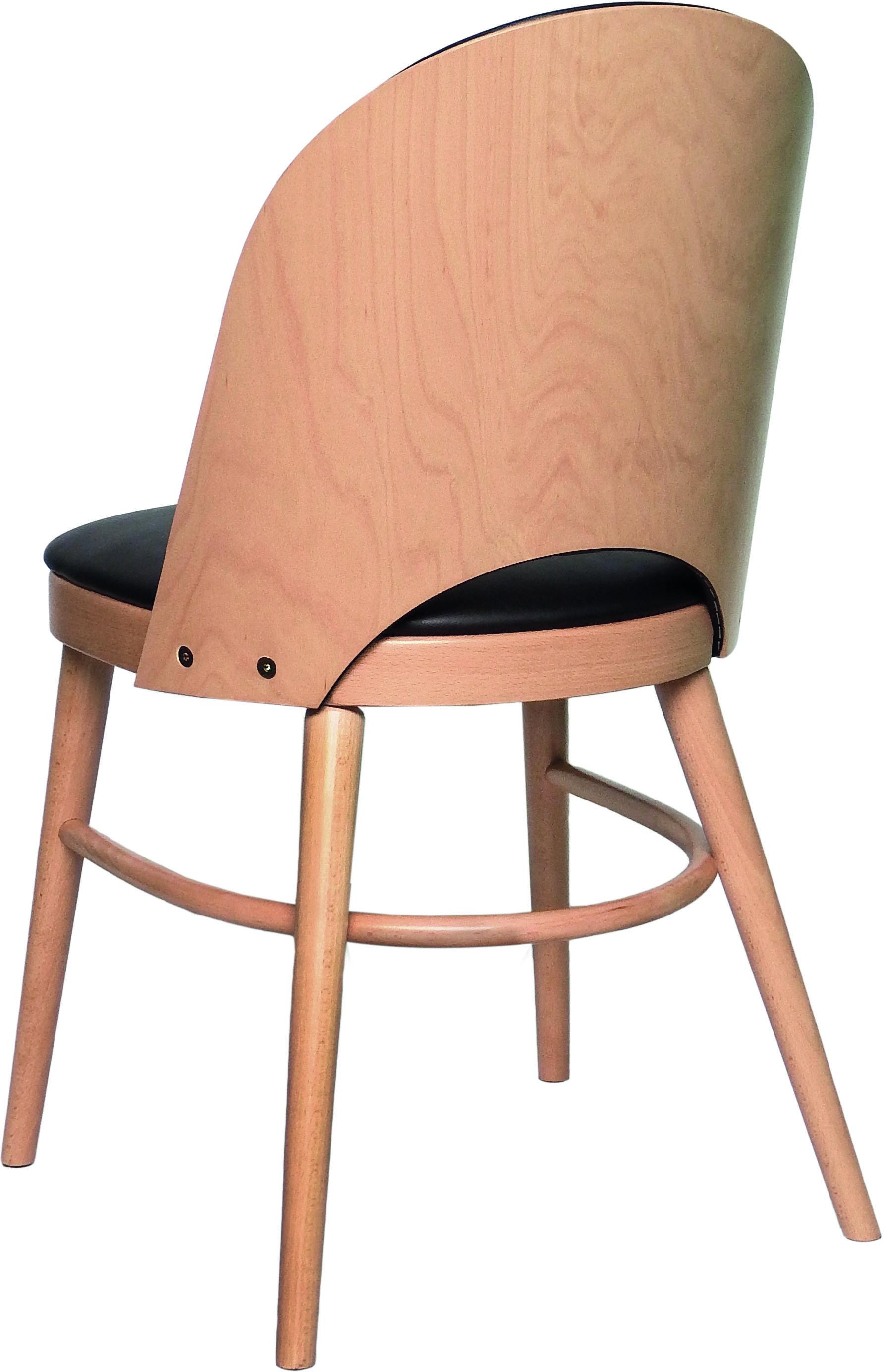 PAGED Krzesło A-0046