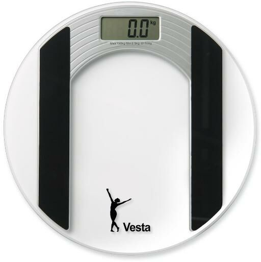 Vesta EBS01