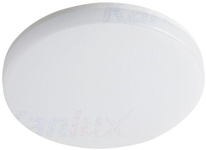 Plafoniera LED VARSO LED 24W-NW-O IP54 2280lm 4000K 26445