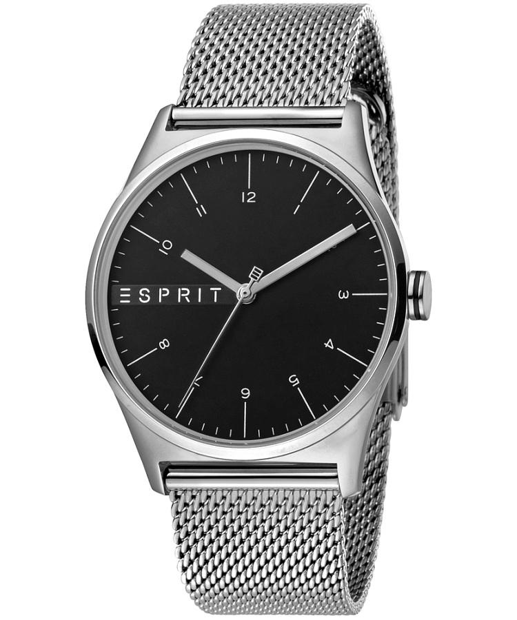 Zegarek męski Esprit Essential