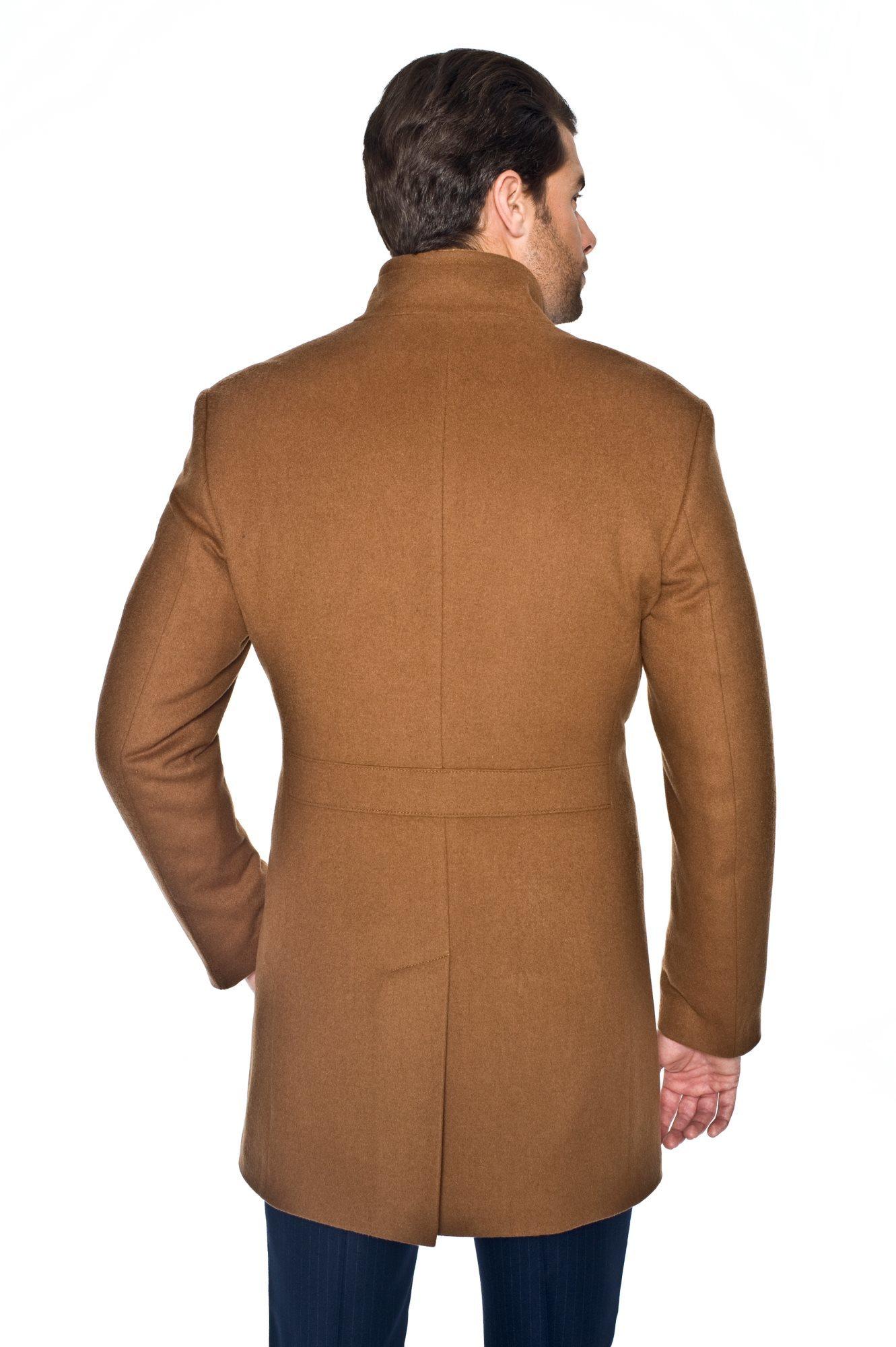 płaszcz howard kamel