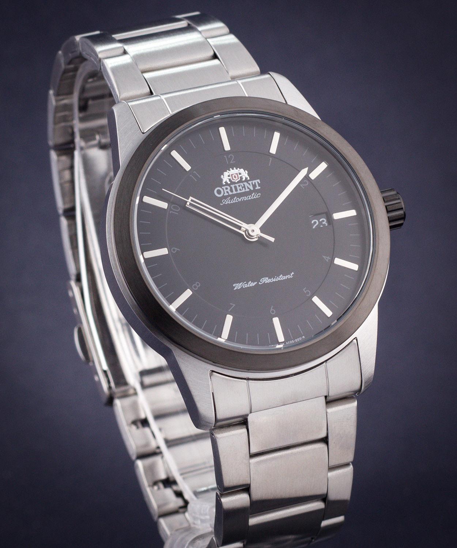 Zegarek Orient FAC05001B0 - CENA DO NEGOCJACJI - DOSTAWA DHL GRATIS, KUPUJ BEZ RYZYKA - 100 dni na zwrot, możliwość wygrawerowania dowolnego tekstu.