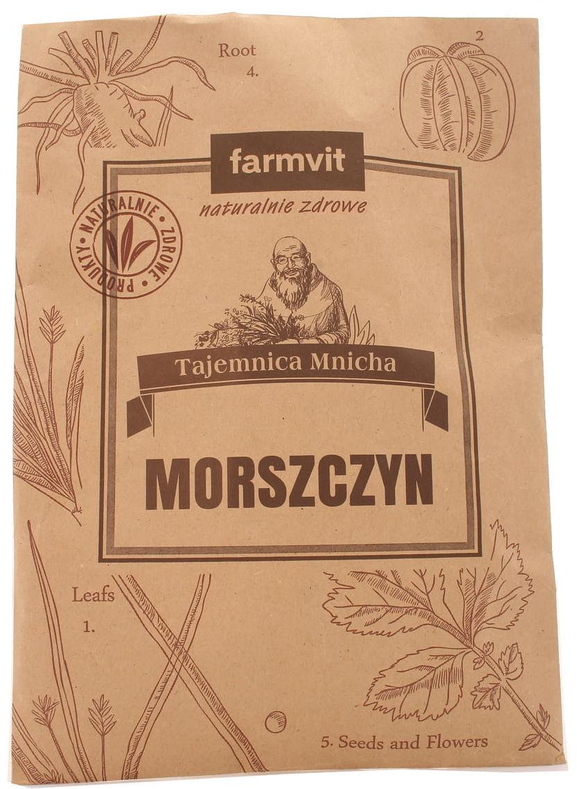 Morszczyn - Farmvit - 50g