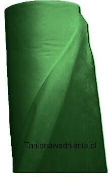 Agrowłóknina zielona UV P-50 1,6mx200m
