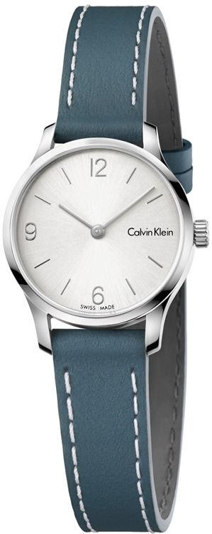 Calvin Klein K7V231W6