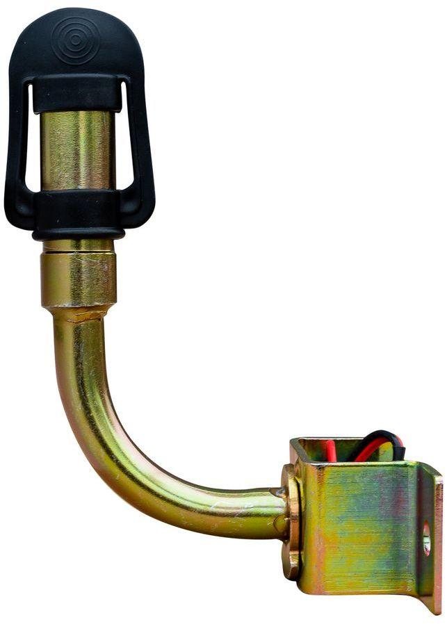 Mocowanie lampy błyskowej O AKC1007O-A