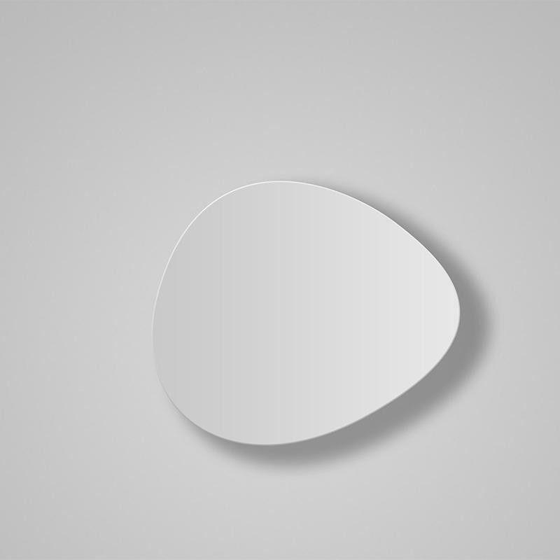 Tria 01 biały - Bover - kinkiet  GWARANCJA NAJNIŻSZEJ CENY!