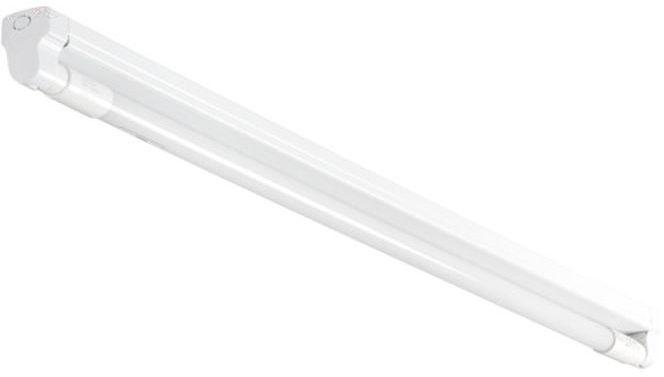 Belka ALDO 4LED 1X120 pod 1x świetlówka LED 1200mm 26361