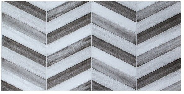 Dekor Ceramstic Lexington twist 60 x 30