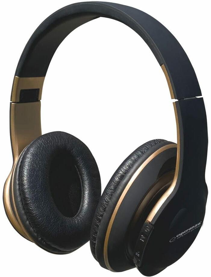 Słuchawki Bluetooth Shange