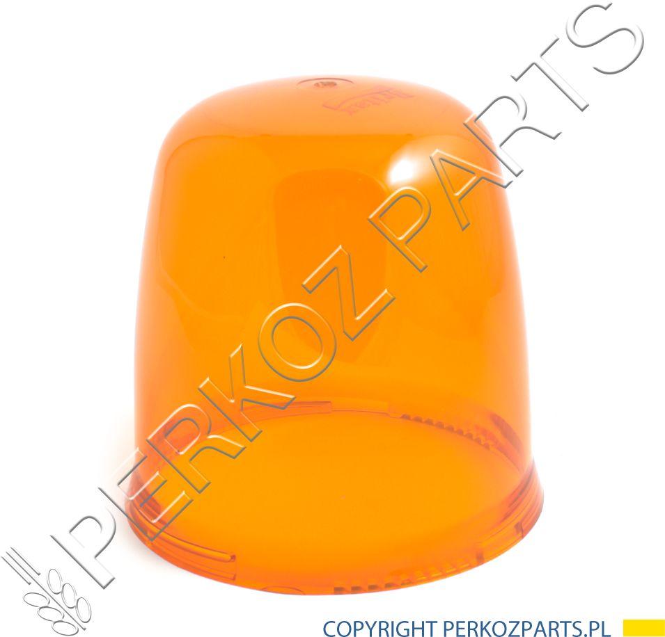 KLOSZ LAMPY BŁYSKOWEJ 82020775