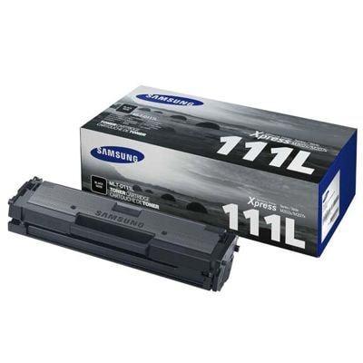 Toner Oryginalny Samsung MLT-D111L (SU799A) (Czarny) - DARMOWA DOSTAWA w 24h