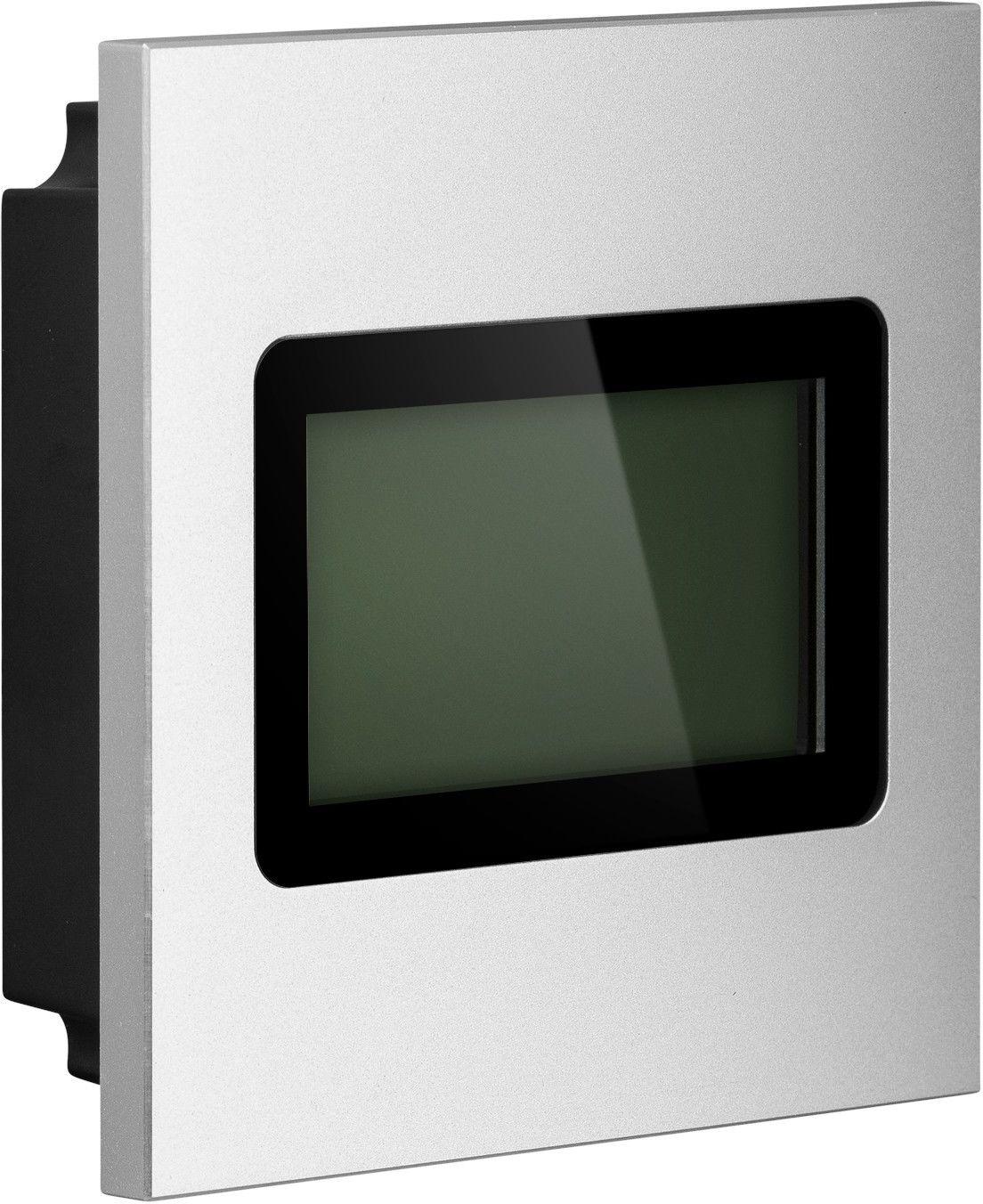 Moduł wyświetlacza BCS-PAN-LCD BCS