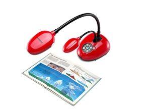 Wizualizer Lumens DC192+ UCHWYTorazKABEL HDMI GRATIS !!! MOŻLIWOŚĆ NEGOCJACJI  Odbiór Salon WA-WA lub Kurier 24H. Zadzwoń i Zamów: 888-111-321 !!!