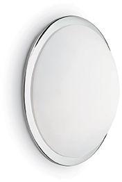 Plafon RING PL3 045733 -Ideal Lux  Skorzystaj z kuponu -10% -KOD: OKAZJA