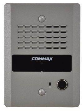 Panel wywoławczy DR-2GN COMMAX