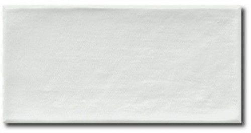 Etnia Blanco 10x20