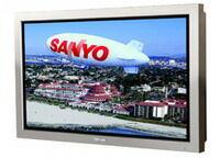 Monitor Sanyo CE42LM4N-NA+ UCHWYTorazKABEL HDMI GRATIS !!! MOŻLIWOŚĆ NEGOCJACJI  Odbiór Salon WA-WA lub Kurier 24H. Zadzwoń i Zamów: 888-111-321 !!!