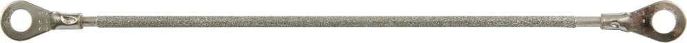 Brzeszczot wolframowy 300 mm Vorel 27575 - ZYSKAJ RABAT 30 ZŁ