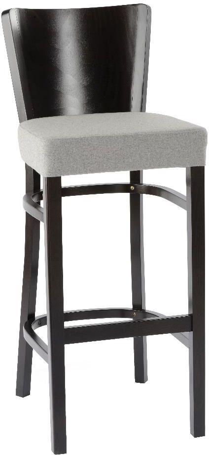 PAGED Krzesło H-0023